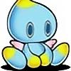 chaowie's avatar