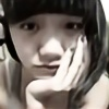 chaoya's avatar