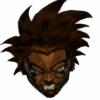 Chaoz2209's avatar