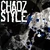 chaozbeatz's avatar