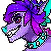 chaozChimera's avatar