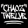 chaoztwelve's avatar