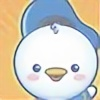 chapala123's avatar