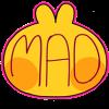 chapalapachalaLMAO's avatar