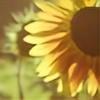 Chapara1515's avatar