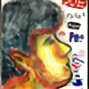 chapaV's avatar
