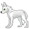 Chapawee13's avatar