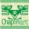 CHAPINart's avatar