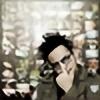 chapitone's avatar