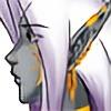 Chapka6131's avatar