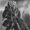 ChaplainOrtan's avatar