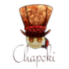 Chapoki's avatar