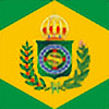 chapolim45's avatar