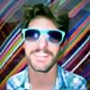 chapolito's avatar