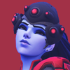 ChapoMonkaS's avatar