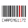 chapong1172's avatar
