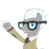 ChAPony's avatar