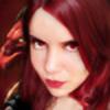 Chapoquinha's avatar