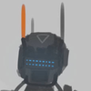 ChappieFeathers's avatar