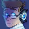 ChappieTriggerHappy's avatar