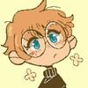 Chappiix's avatar