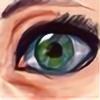Chappychan's avatar