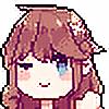 ChappyVII's avatar