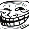 chapsdxf's avatar