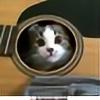 chapswick's avatar