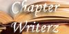 ChapterWriterz's avatar
