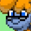 chapto's avatar