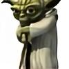 chapulineitor's avatar