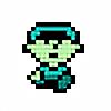 Chapurin-Kororado's avatar