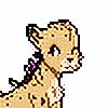 Chapus2009's avatar