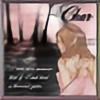 char-angel's avatar