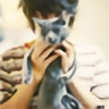 Char-Chan98's avatar
