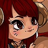 Char-Lady's avatar