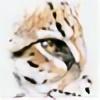 Char10tte's avatar