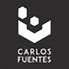 Char5's avatar