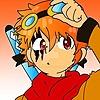 Char879's avatar