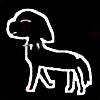 Chara-098's avatar
