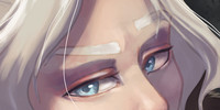 Chara-Carnaval's avatar
