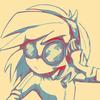Chara-Lin's avatar