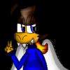Chara-The-Charmander's avatar