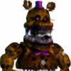 Characole's avatar