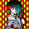 CharaCriminal19's avatar