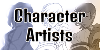 Character-Artists's avatar