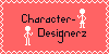 Character-Designerz
