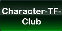 Character-TF-club's avatar