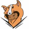 Character3000's avatar